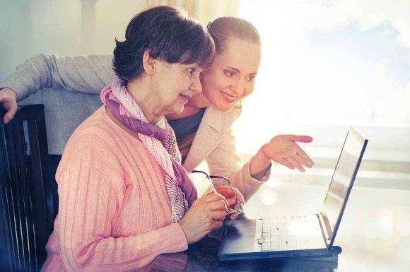 Assistance informatique et internet à domicile Albi
