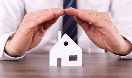 Maintenance et vigilance de résidence Albi